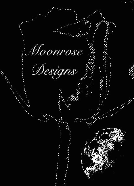 Moonrose SF